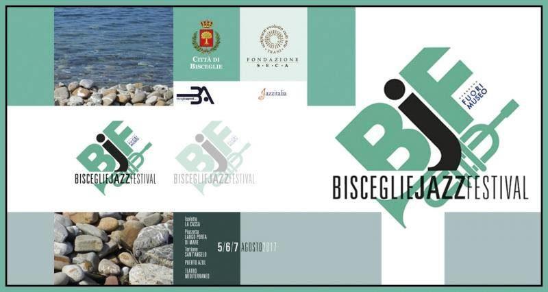 Jazz Festival Bisceglie